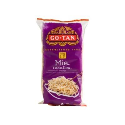 Go-Tan Mie noodles