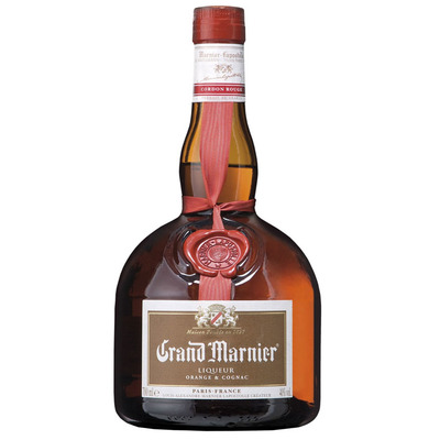 Grand Marnier Rouge