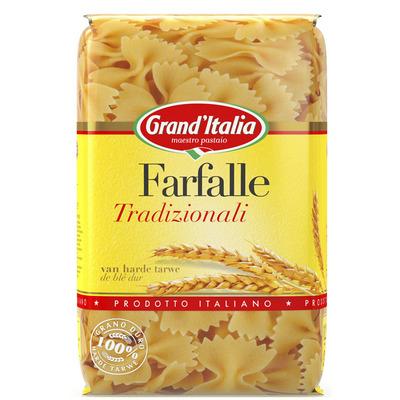 Grand'Italia Farfalle tradizionali