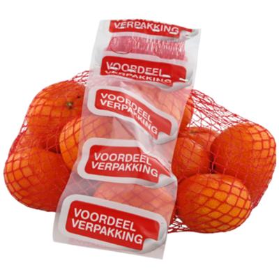 Huismerk Mandarijnen (voordeelverpakking)