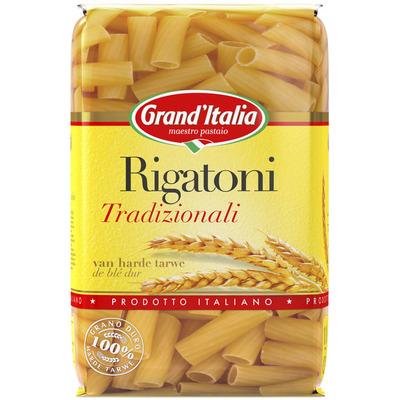 Grand'Italia Rigatoni tradizionali