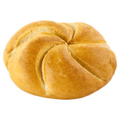 Huismerk Kaiserbroodje