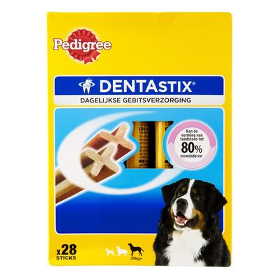 Pedigree Dentastix maxi multipack