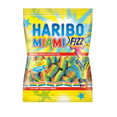 Haribo Miami