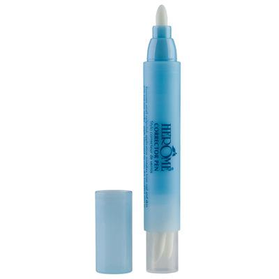 Herôme Corrector pen