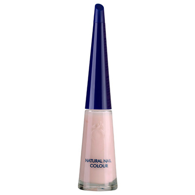 Herôme Nail color pink