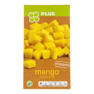 bar le duc orange mango prijzen en aanbiedingen superscanner. Black Bedroom Furniture Sets. Home Design Ideas