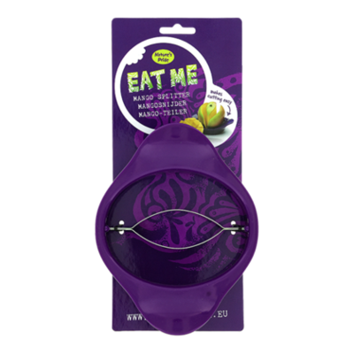 Eat Me Mango snijder