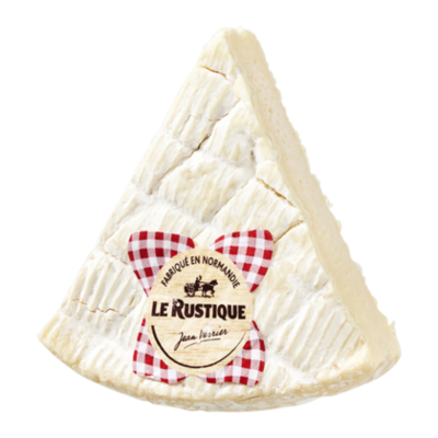 Huismerk Camembert grand rustique