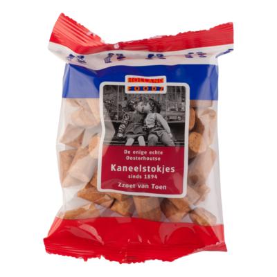 Holland Foodz Kaneelstokjes