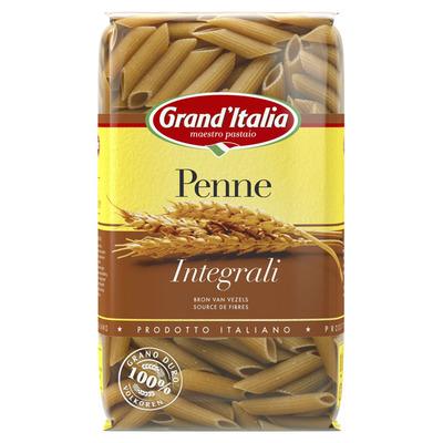 Grand'Italia Penne integrali