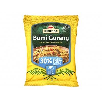 Inproba Bami goreng mix