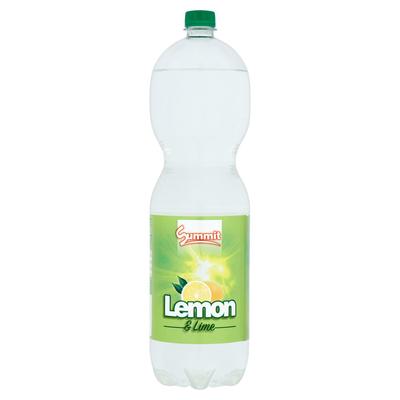 Summit Lemon & Lime 2 L