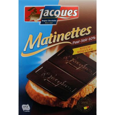Jacques Matinettes puur