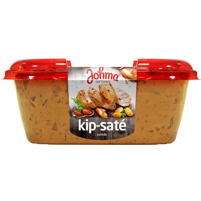 Johma Kip-satésalade