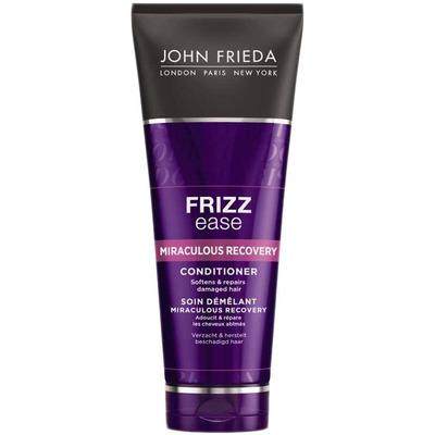 John Frieda Frizz ease miraculous conditioner