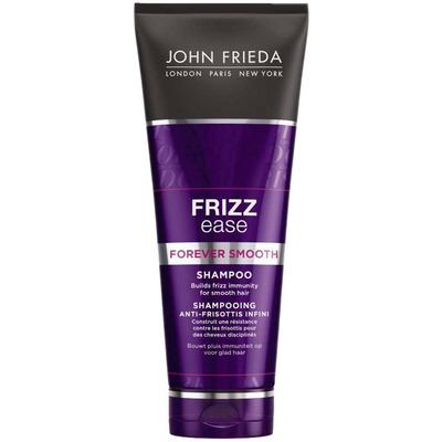 John Frieda Frizz ease forever smooth shampoo