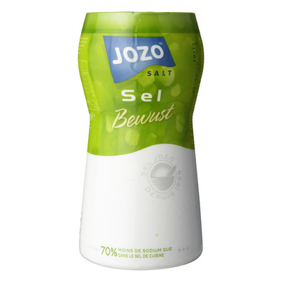 Jozo Pro bewust