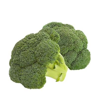 Huismerk Broccoli