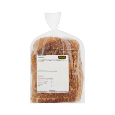Huismerk Boeren Wit Tijger Half Witbrood