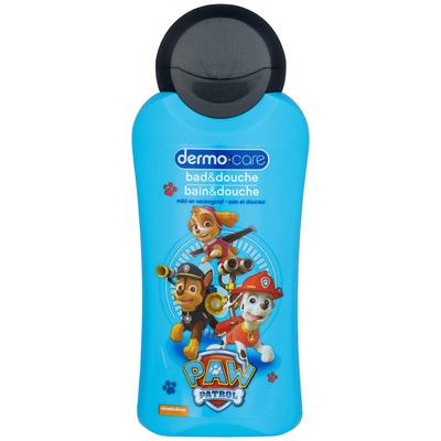 Dermo Care Winx club shampoo 2 in 1