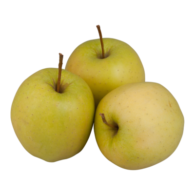 Golden Delicious Appel