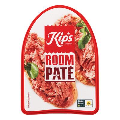 Kips Roompaté
