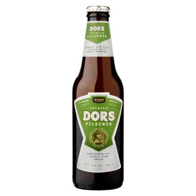 Image result for dors bier