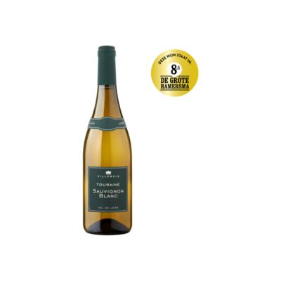 Villebois Sauvignon Blanc