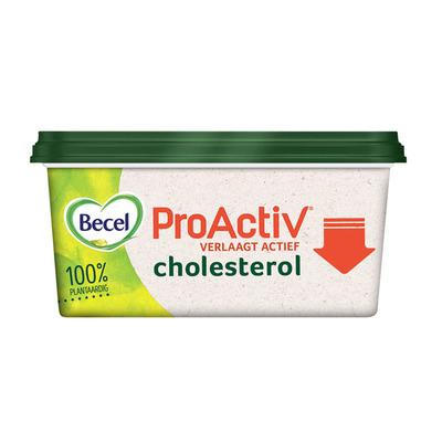 Becel ProActiv voor op brood