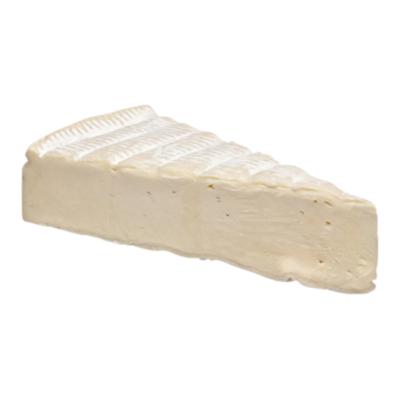 Huismerk Brie 60+