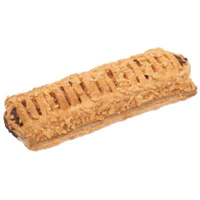 Vers Afgebakken Beemster kaasbroodje