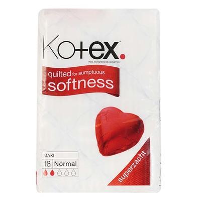 Kotex Maxi normal
