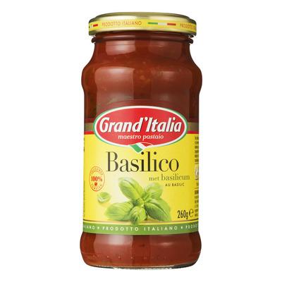 Grand'Italia Basilico