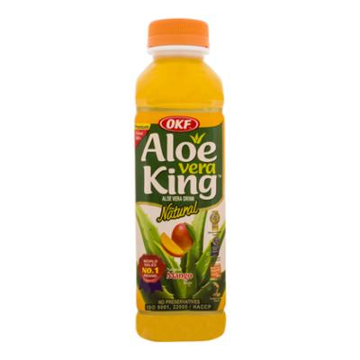 OKF Aloe vera mango