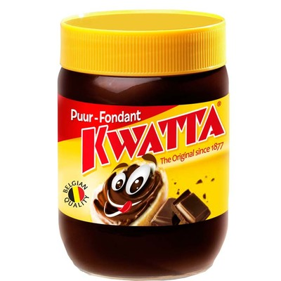 18582-39979-kwatta-chocoladepasta-puur.3-400.jpeg