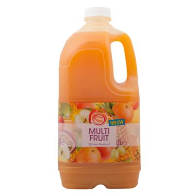 Fruity King Multi juice