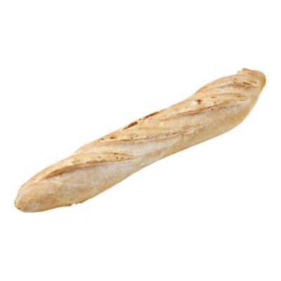 Huismerk Korenlanders Stokbrood wit