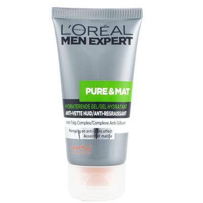 L'Oréal Men expert pure & mat
