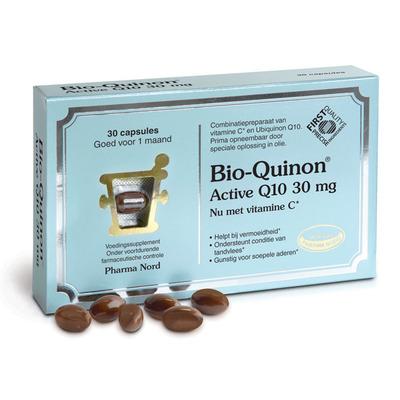 Bio Quinon Q10 super