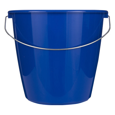 Huismerk Emmer 5 liter