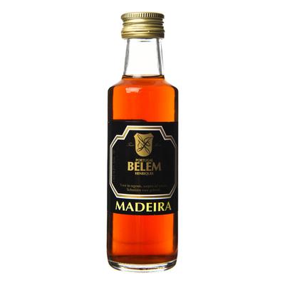 Belem Madeira