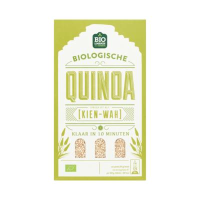 Jumbo Biologische Quinoa