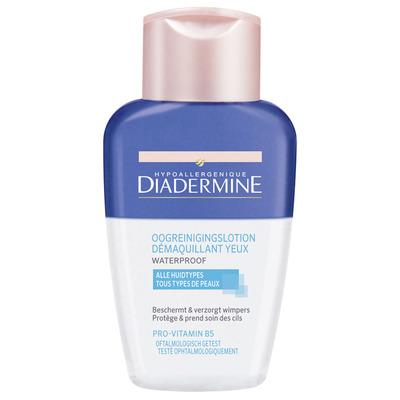 Diadermine Make up remover