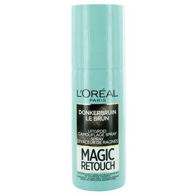 L'Oréal Magic retouch 2 brun