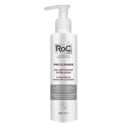 RoC Cleanse