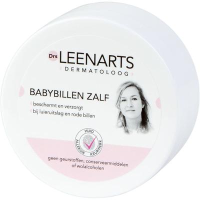 Drs. Leenarts Babybillen zalf