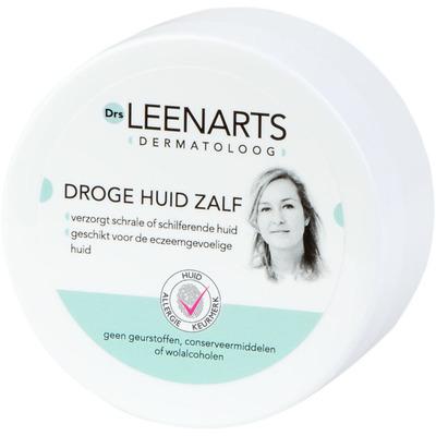 Drs. Leenarts Droge huid zalf