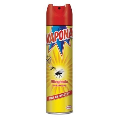 Vapona Vliegende Insectenspray