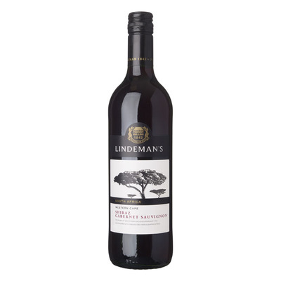 Lindeman's South Africa Shiraz Cabernet